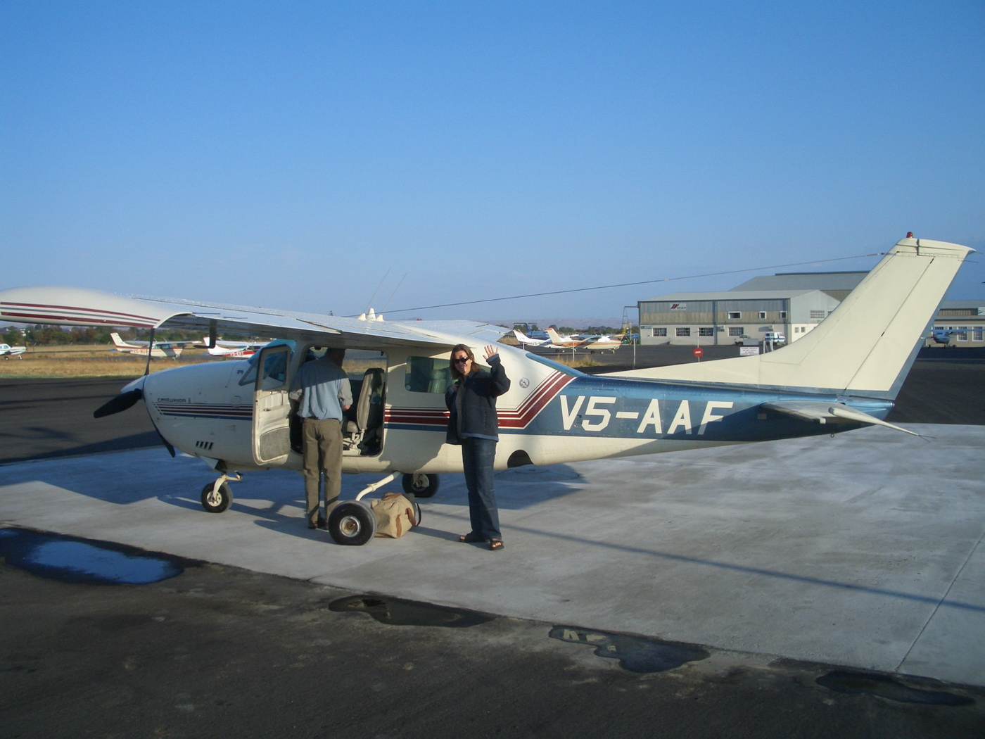 Private Pilot Guides